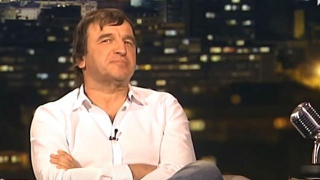 """Nenad Jezdić prvi dobitnik nagrade """"Mija Aleksić"""""""