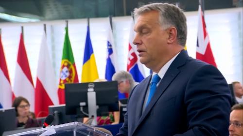 Mađarska opozicija traži ekstradiciju Gruevskog