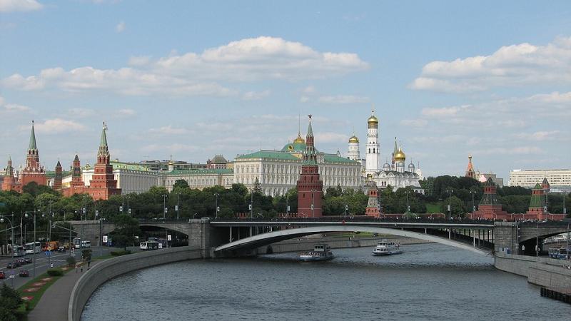 Kremlj: Rano je govoriti o ruskoj pomoći Srbiji