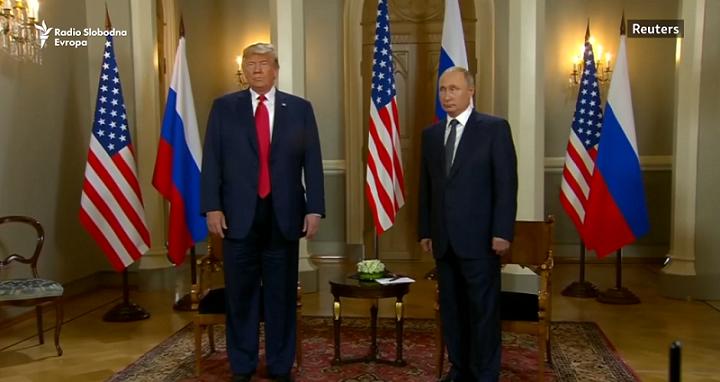 Samit G20: Okupljanje lidera obeležen tenzijama između Rusije i Ukrajine